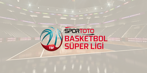 basketbolsuper