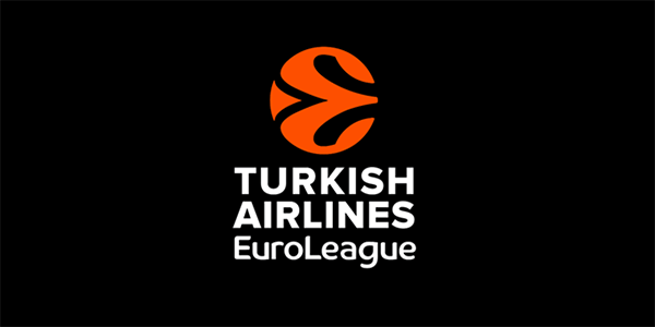 euroleague_yeni