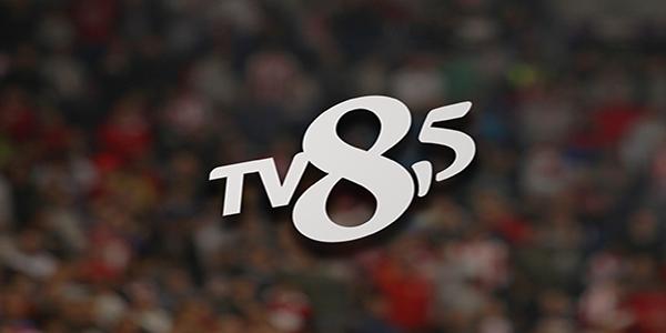 tv8yenikaal