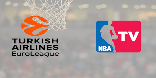 nba_euroleague